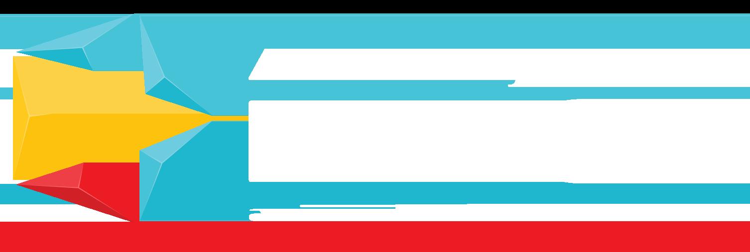 bepop_logo