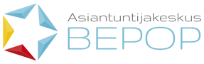 Asiantuntijakeskus BEPOP